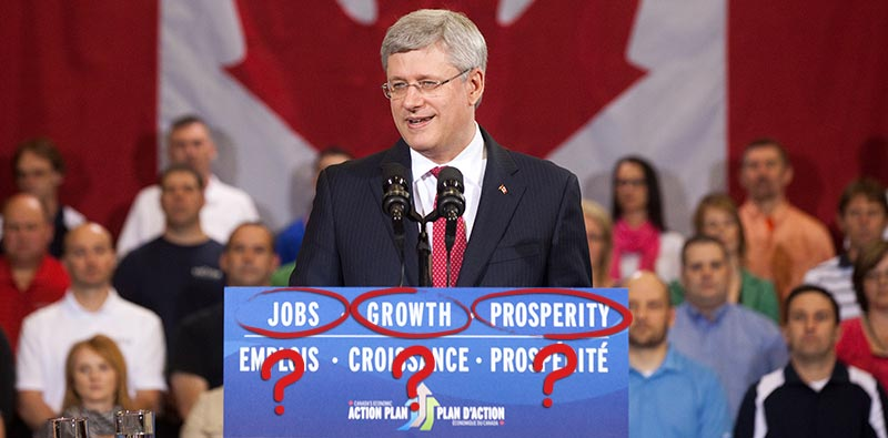 harper-jobs-growth.jpg