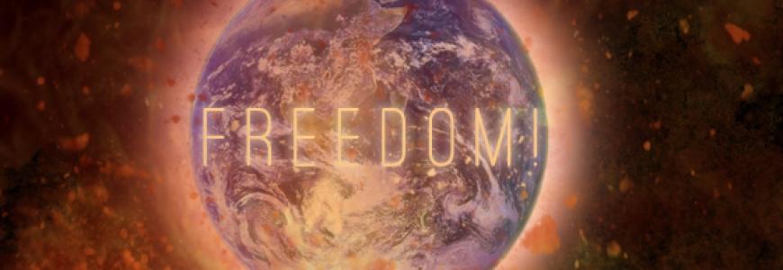 freedom-explodingearth-thumbnail.jpg