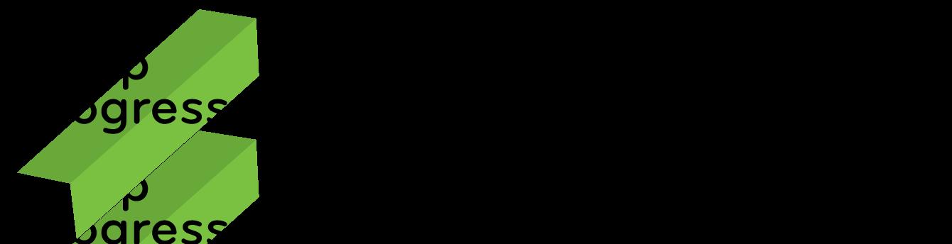 logo-campprogresspracticum.png