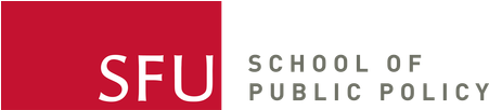 policy-mix-sfu-school-public-policy-76.png