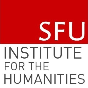 SFU_Institute_for_the_Humanities__(1).jpg