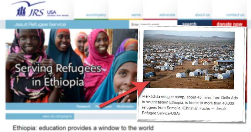 jesuitrefugeeservice-image-PP.jpg