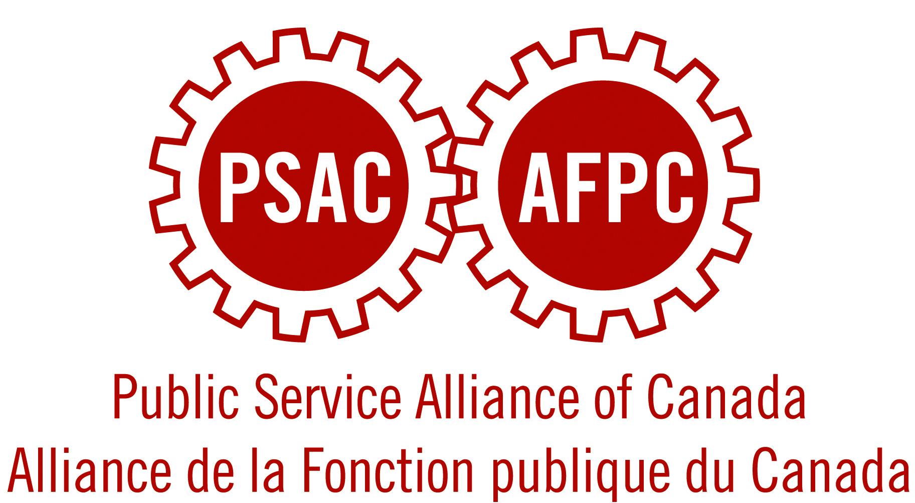 PSAC-Logo.jpg
