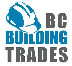 BC_Trades.png