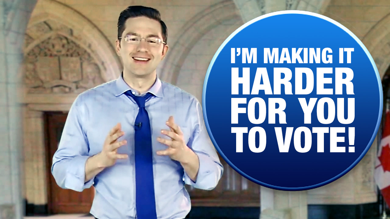 ppolievre-voting_IMAGE1.jpg