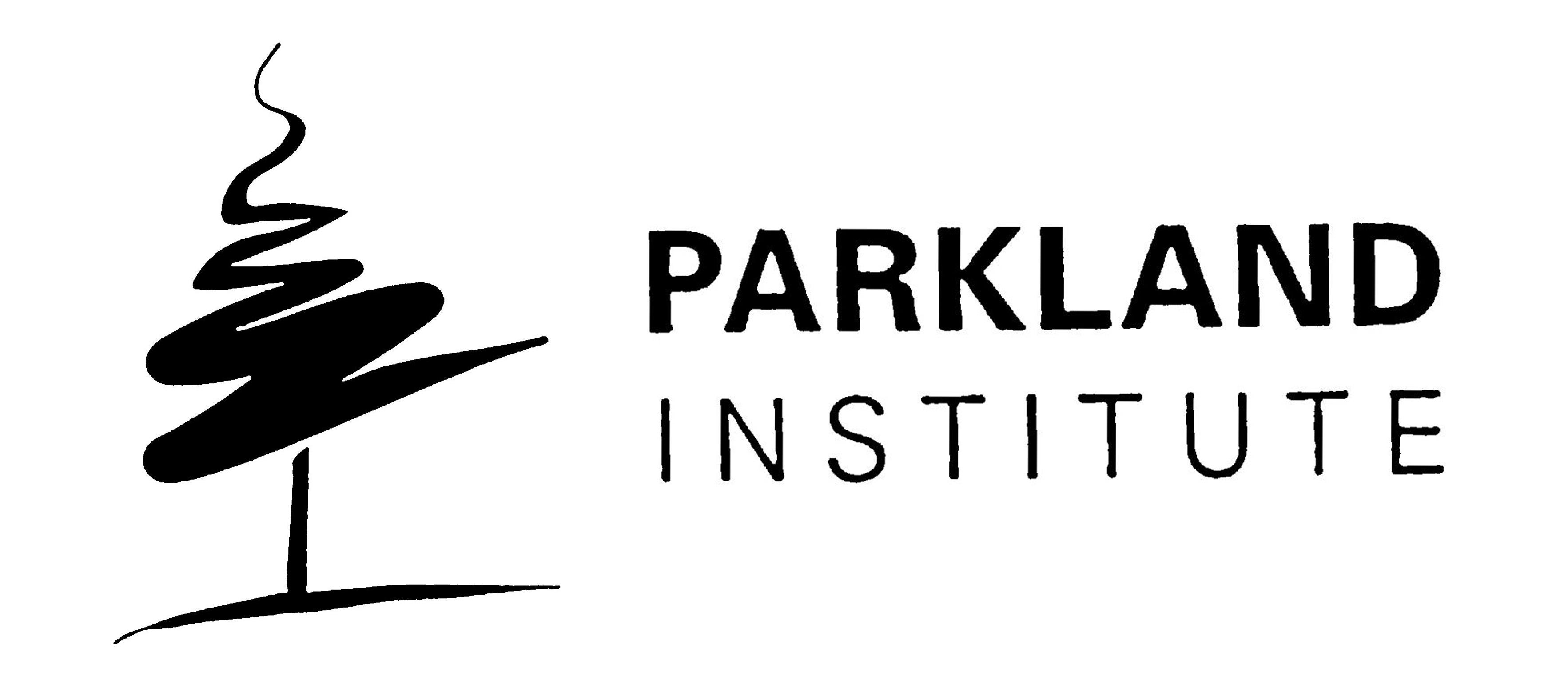 parkland_long.jpg