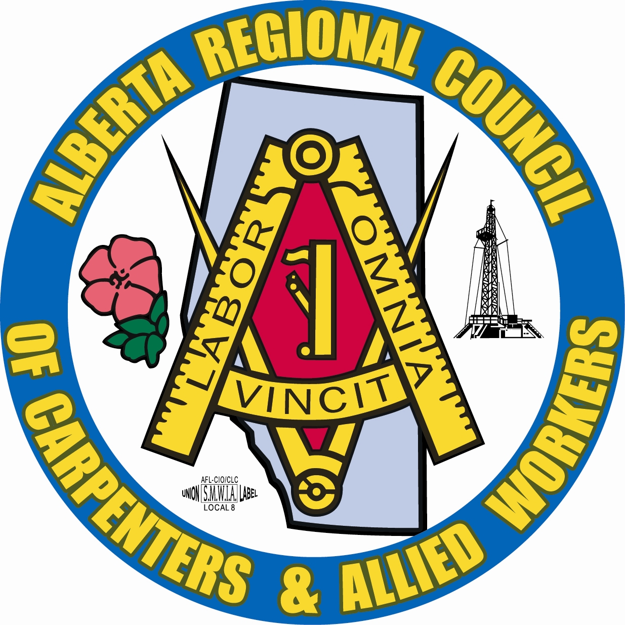Albrta_Regional_Council.JPG