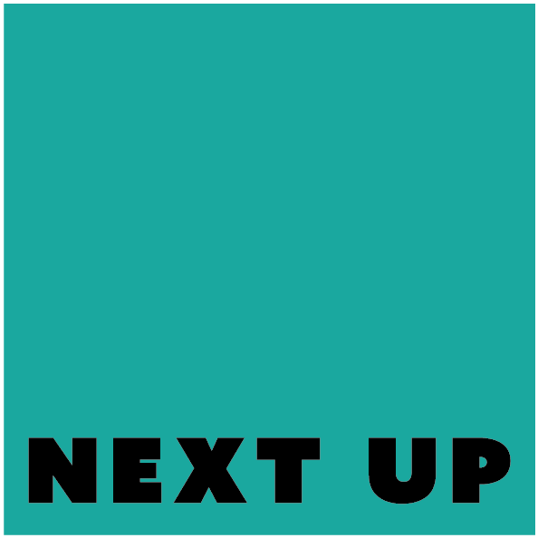 Next_Up_teal_box_(1).png