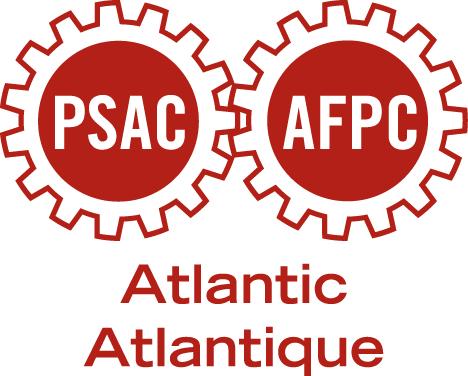 Atlantic-colour-E_F_(1).jpg