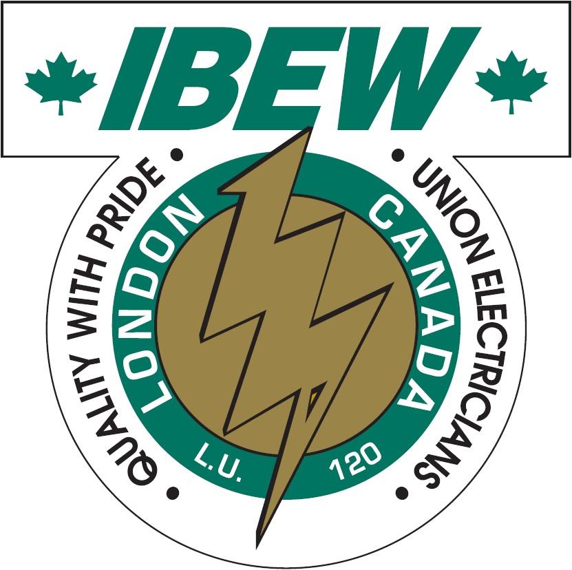 IBEW.jpg