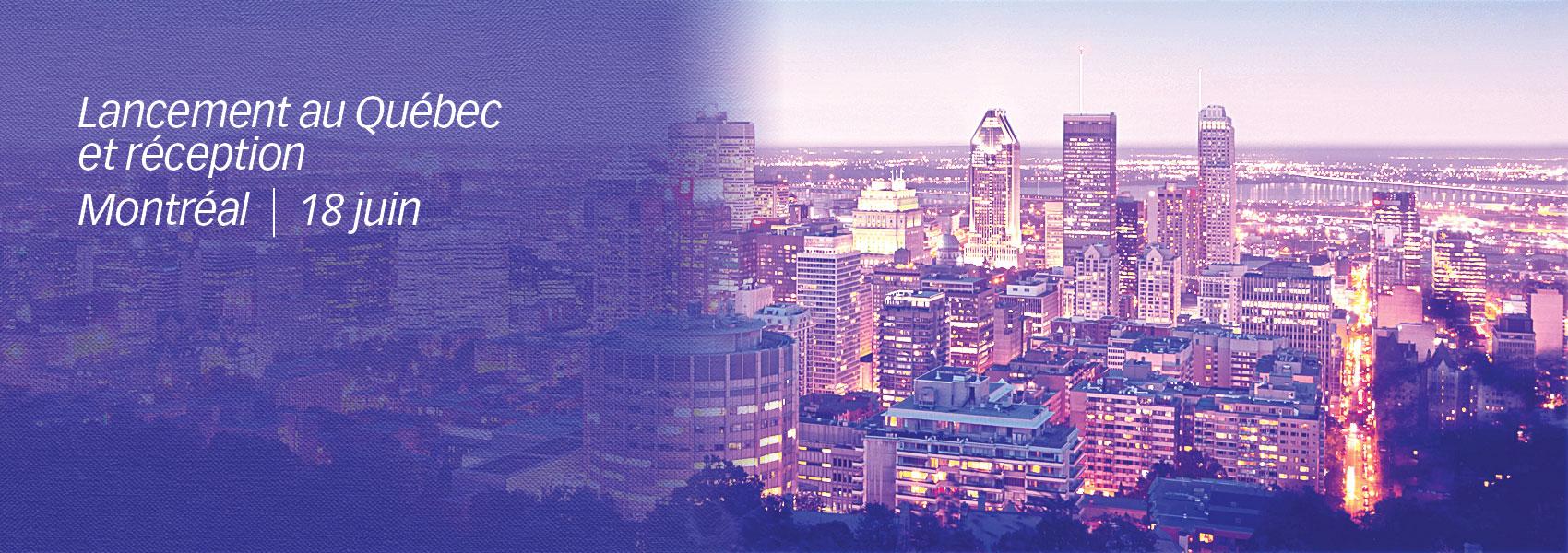 montreal_skyline_fr_thumb.jpg