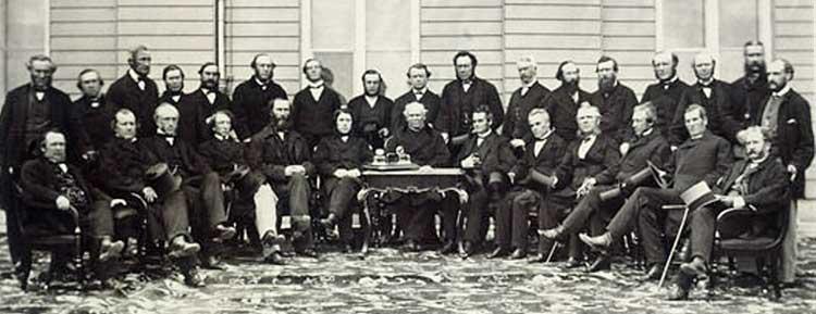 senate-history02.jpg