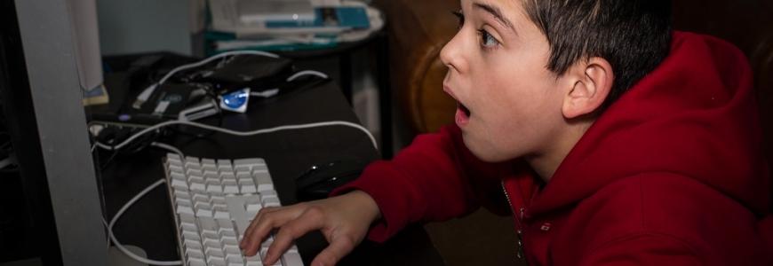 kid.internet.steve_.ransom.jpg