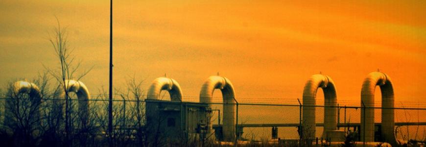 pipelines-shannonpatrick17-by2.0-web.jpg