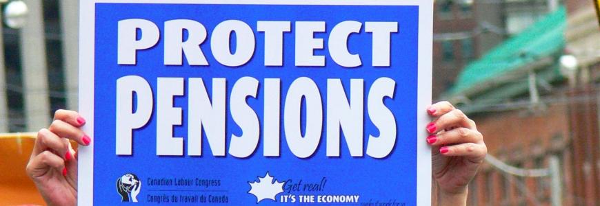 pensions_3.jpg