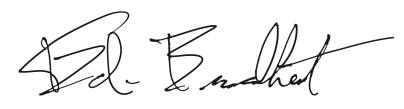 Ed Broadbent