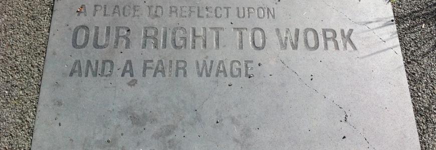 fair_wages_0.jpg