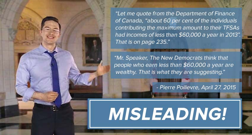 poilievre-misleading.jpg