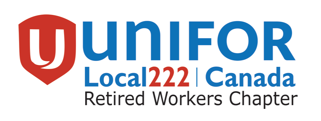 Unifor_Local_222_logo.jpg