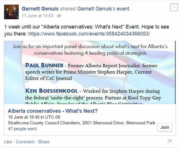 garnettgenuis-FB-event.jpg