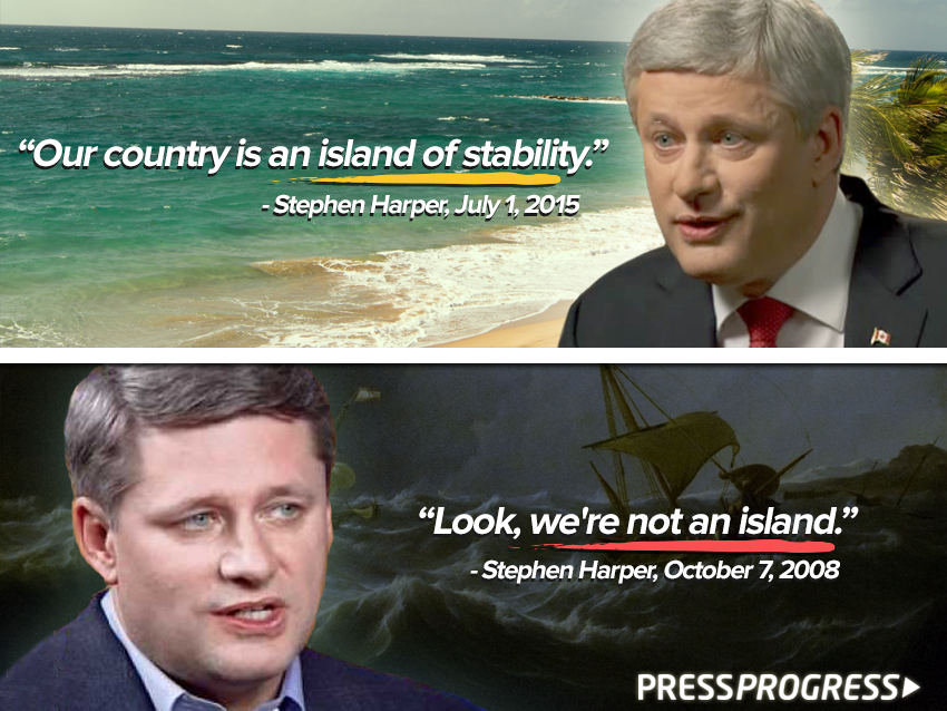 harper-islands-quotes.png