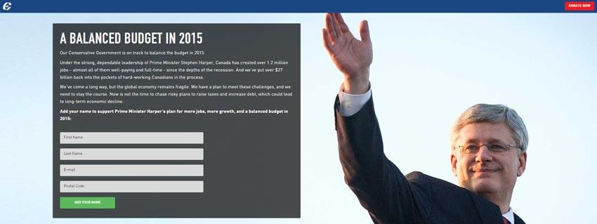 cpc-balanced-budget-page.jpg