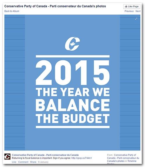 cpc-balancedbudgetin2015-fb.jpg