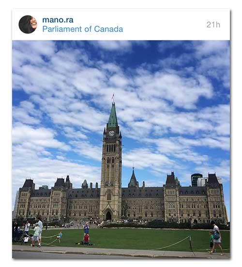 parliament-instagram.jpg