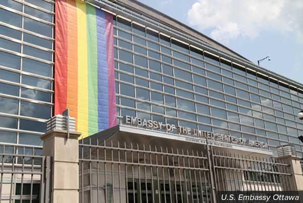 us-embassy-pride.jpg