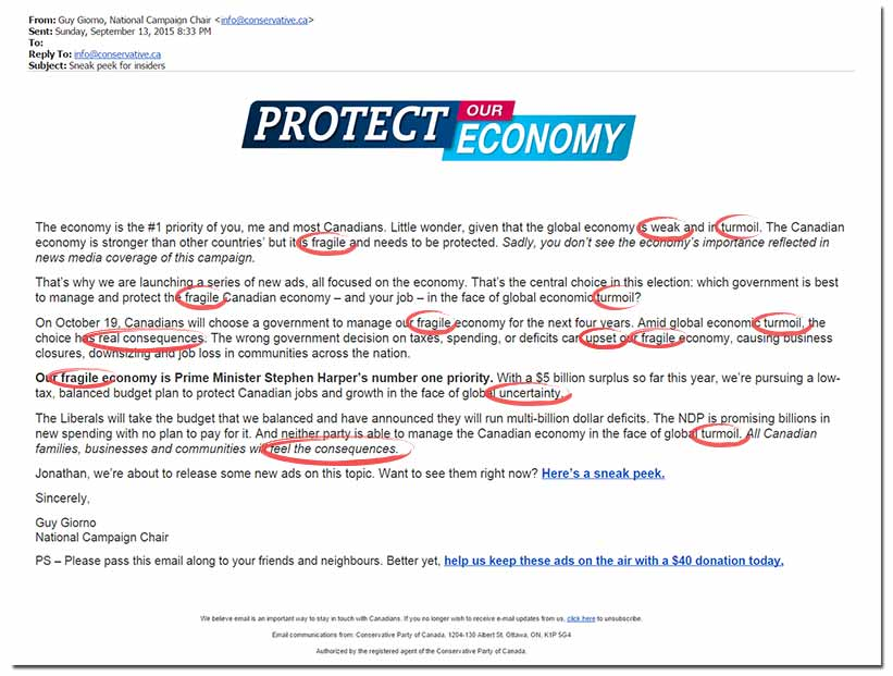 protect-our-economy-email.jpg