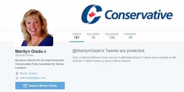 marilyn-gladu-protected-tweets.jpg