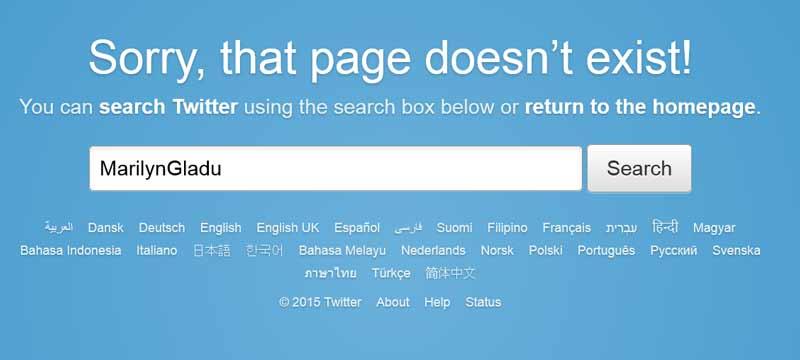 gladu-delete-tweet.jpg