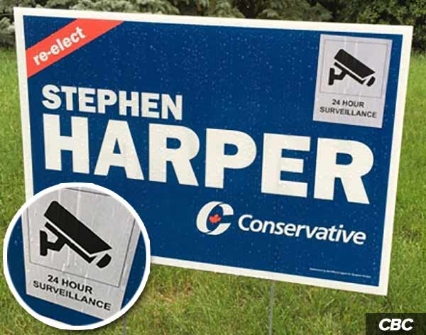 harper-election-signs.jpg