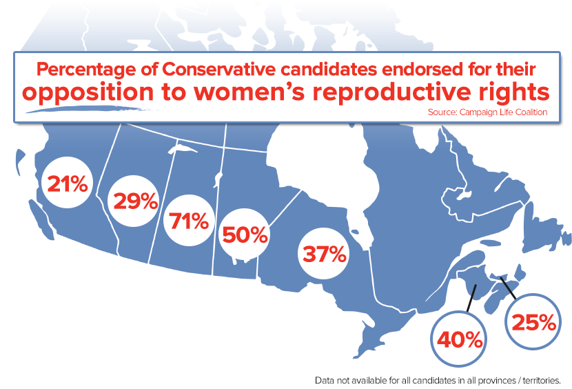 CPC-candidates-reprights-map.png