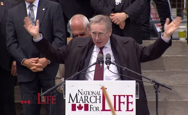 woodworth-march4life.jpg