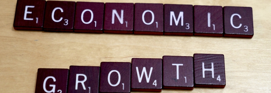 ecogrowth-lendingmemo-by2.0.jpg