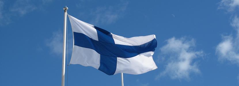 Finland_thumb.jpg