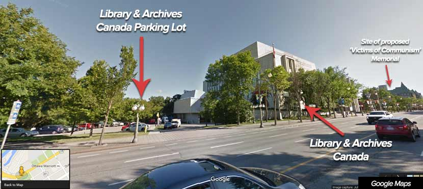 communism-parkinglot-streetview.jpg