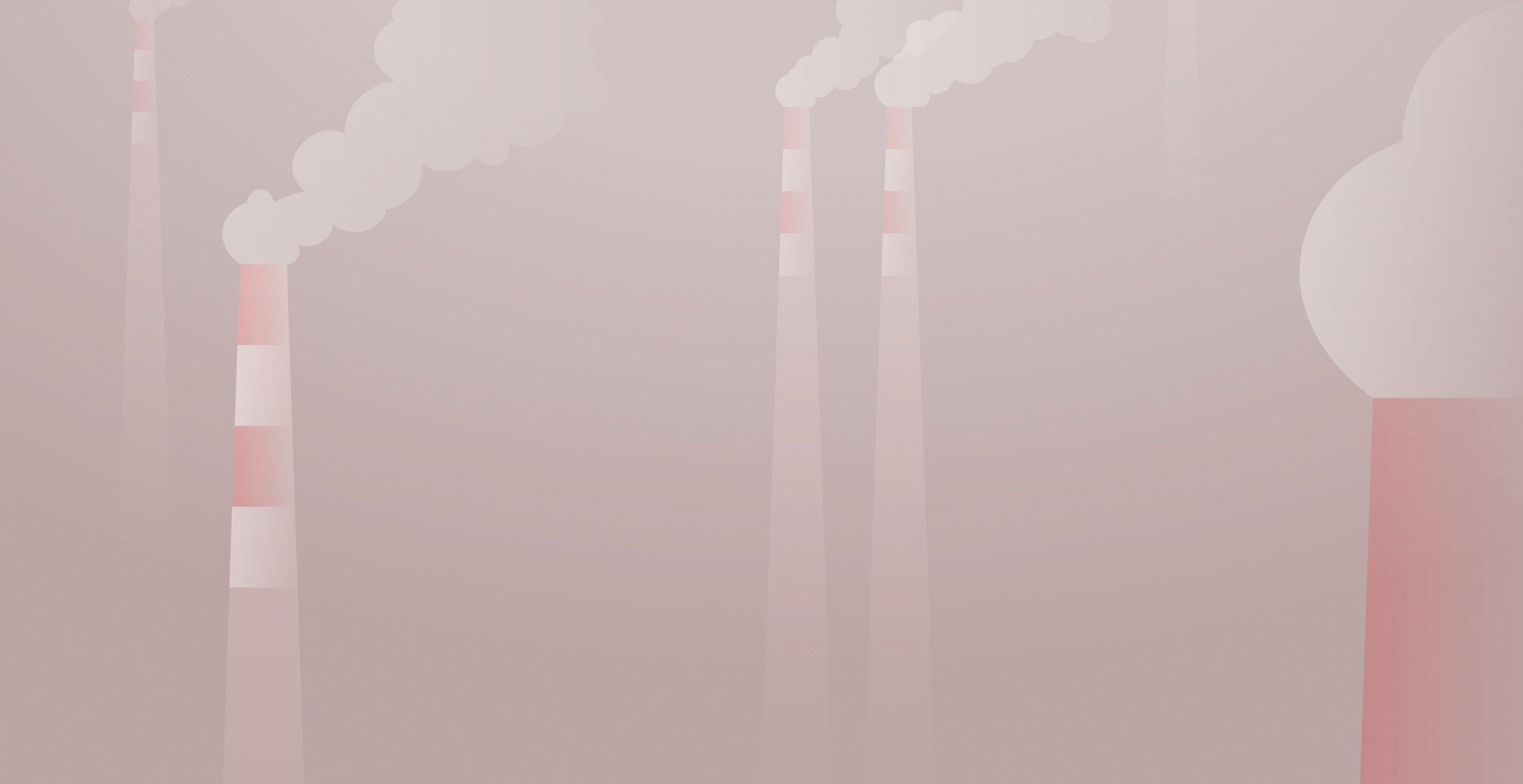 coal_thumb.jpg