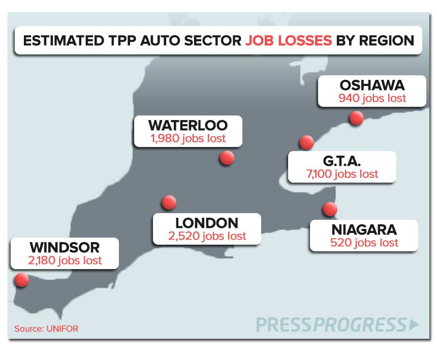 TPP-job-losses-map.jpg
