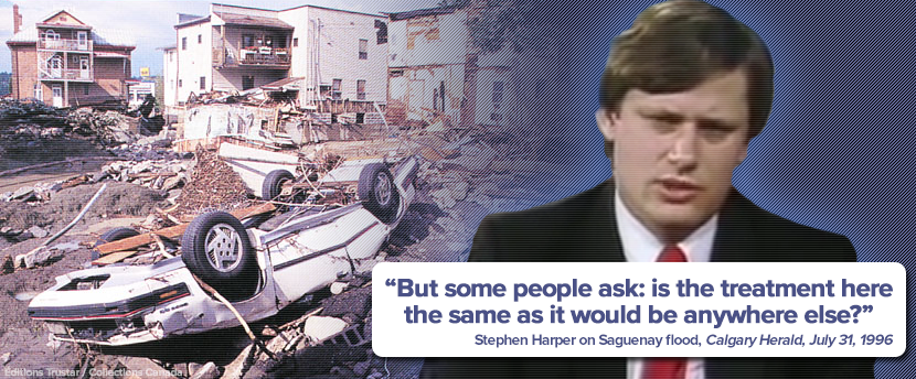 harper-saguenay-quote.png