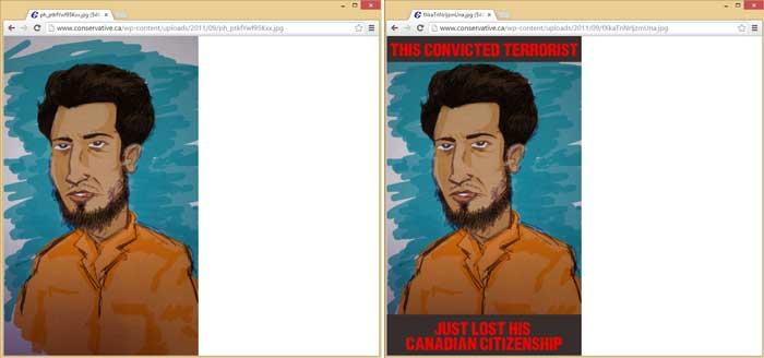 terror-cartoons.jpg
