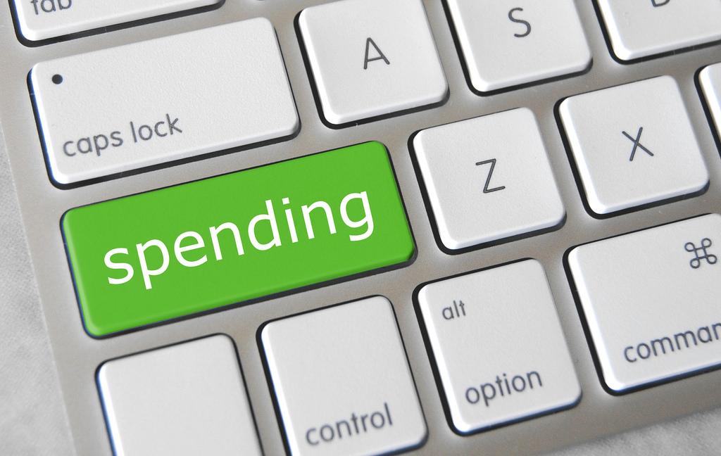 spending_thumb.jpg