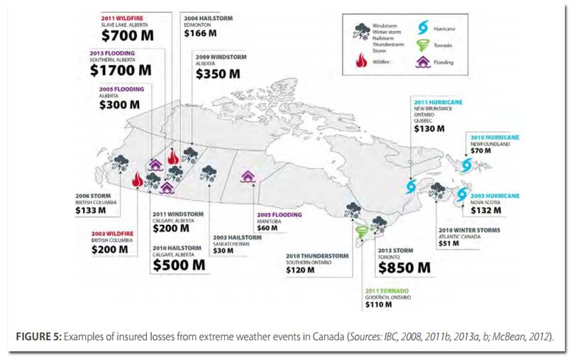 nrcan-extremeweather.jpg