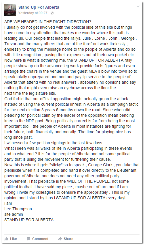 standupforalberta-facebook-post.png