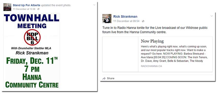 strankman-townhall-socialmedia.jpg