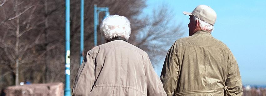 seniors_thumb.jpg