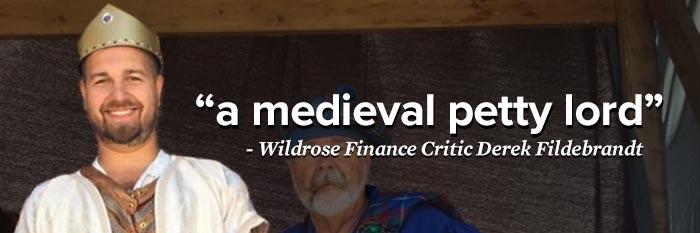 fildebrandt-medieval-lord.jpg