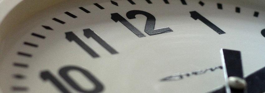 clock_thumb.jpg