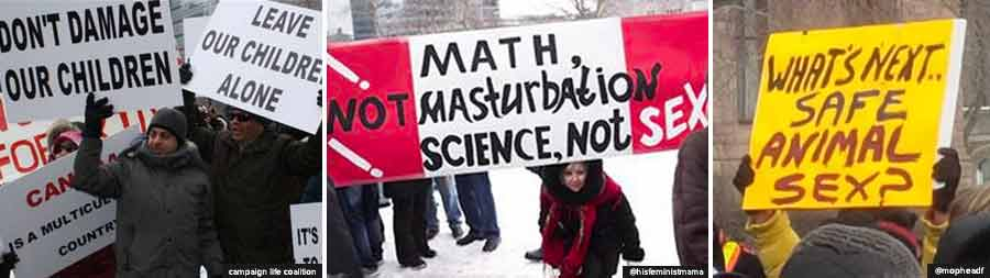 sex-protest.jpg